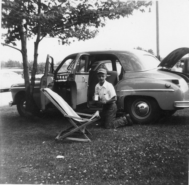 1954_0001
