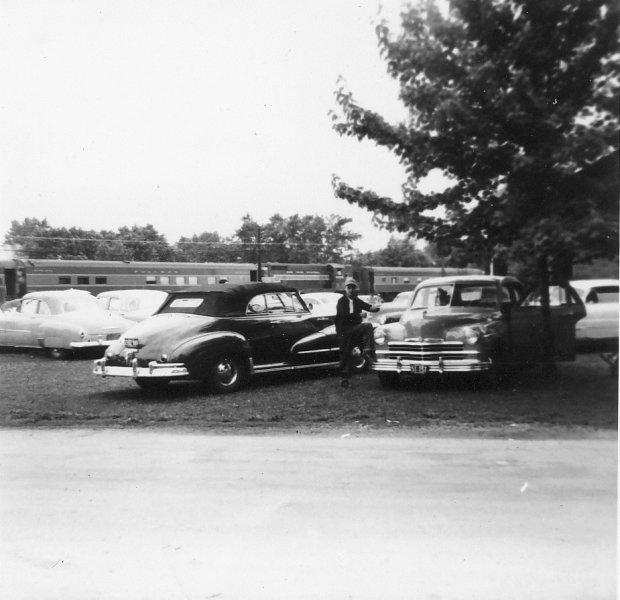 1954_0002