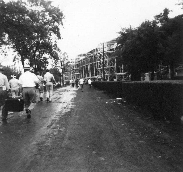 1954_0004