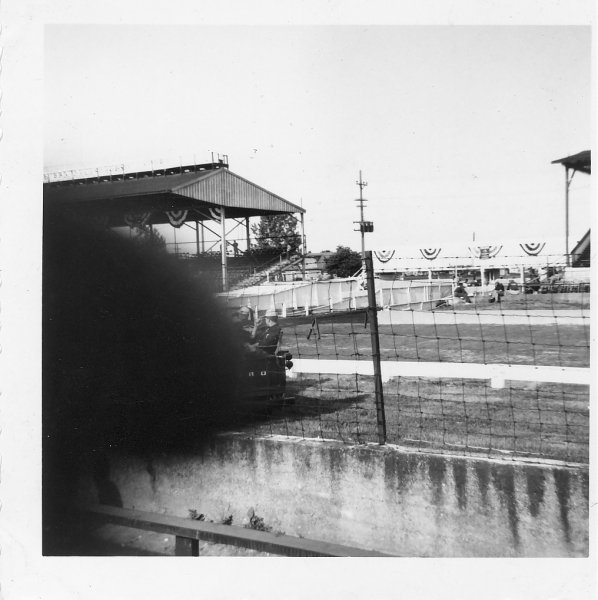 1954_0008