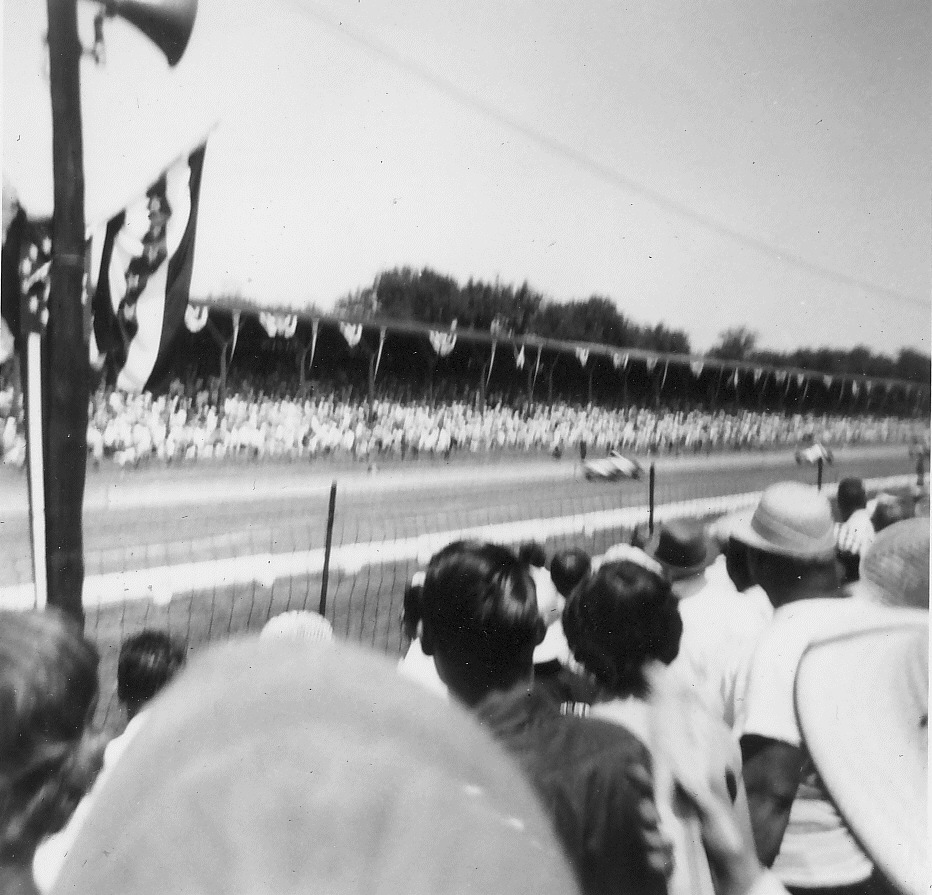 1954_0019
