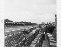 1955 Indianapolis 500
