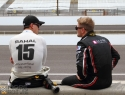 2013 - Round 05 - Indianapolis
