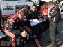 2014 - Round 01 - Firestone Grand Prix of St Petersburg