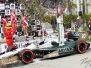 2014 - Round 02 - Toyota Grand Prix of Long Beach