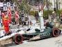 2014 - Round 02 - Toyota Grand Prix of Long Beach