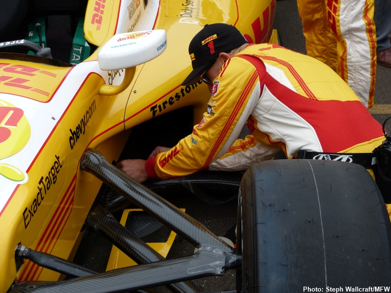 indy2013slw14