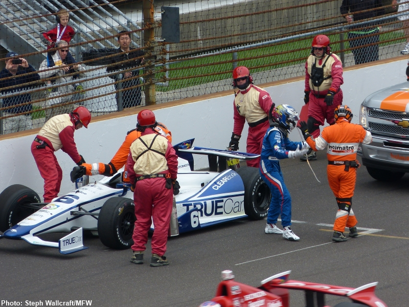 indy2013slw27