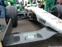 indy2013slw13