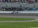 indy2013slw26