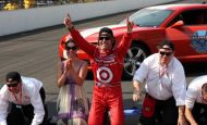 IndyCar 2010 — What really mattered