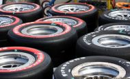 Firestone adds interest at Sonoma