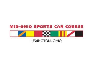 Mid-Ohio: Preview