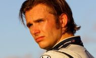 Wheldon: Im not going to stop until Ive won it again