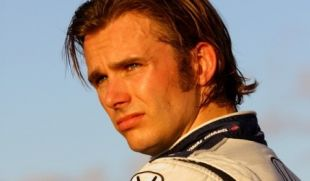 "Wheldon: ""I'm not going to stop until I've won it again"""