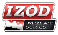 2011 IZOD IndyCar Series schedule announced