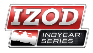Get the most from your @INDYCAR #Twitter experience