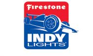 A look at the 2011 Firestone Indy Lights schedule