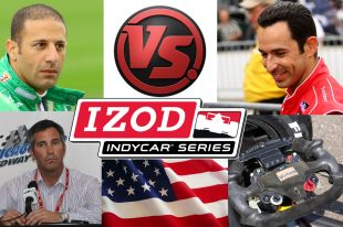 IndyCar off-season: the good, the bad, and the ugly