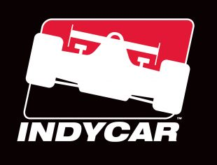 Transitional, work-in-progress INDYCAR schedule holds no surprises for now