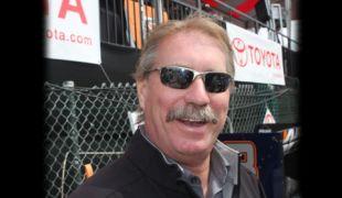 HVM: Vince Kremer, Team Manager