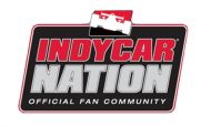 INDYCAR Nation has added More Front Wing!
