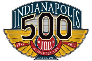 Entry list for 2011 Indianapolis 500