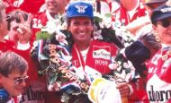 CIS: Emerson Fittipaldi