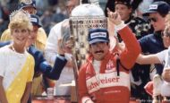 CIS: Bobby Rahal