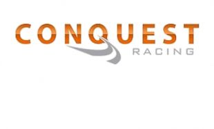Conquest: Roy Wilkerson, Crew Chief/Team Manager