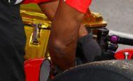 Engine longevity vs. competition