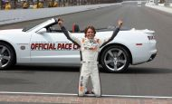 Dan Wheldon: A Champion