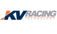 KVRT announces alliance with SH Racing