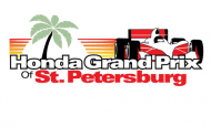 EVENT SUMMARY: 2013 Honda Grand Prix of St. Petersburg