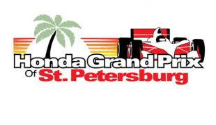 Go-karts, air show add to excitement at St. Pete