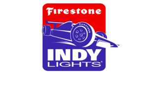 Firestone Indy Lights TV schedule released