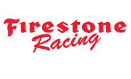Firestone to remain in INDYCAR through 2014