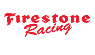 Firestone introduces new rain tire