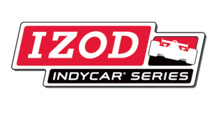 INDYCAR 36 to debut Sunday with Tony Kanaan