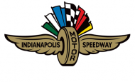 Tony George resigns from IMS Board of Directors