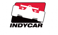 INDYCAR announces 2013 testing regulations