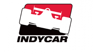 INDYCAR cancels China event
