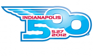 2012 Indianapolis 500 entry list revealed