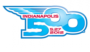 Shank and Jay Howard file entry for Indy 500