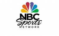 NBC Sports Network outlines 2013 IndyCar coverage, will add streaming