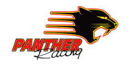 Tino Belli joins Panther/Panther DRR as Technical Director