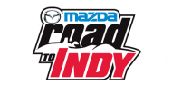 Mazda Road to Indy confirms Star Mazda replacement series