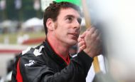 Pagenaud and Bretzman discuss DW12, testing