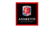 Andretti Autosport unveils 2013 car line-up; RHR to run No. 1