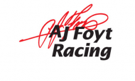 Conway steps down; Cunningham to drive for Foyt at Fontana